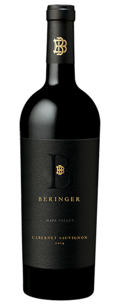 Beringer CS Napa Valley Distinction
