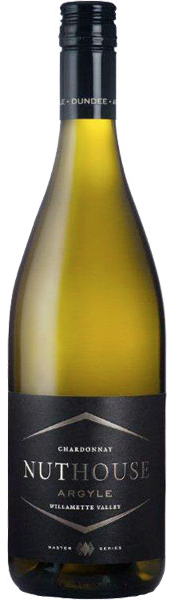 ARGYLE Chardonnay Nuthouse