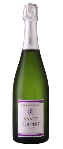 Vantz-Clippert-Brut