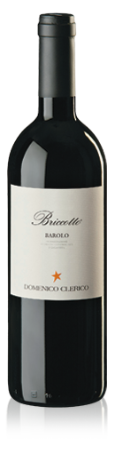 clerico-barolo-briccotto
