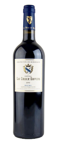 cotes-de-bourg-vin-aoc-rouge-chateau-la-croix-davids-collection-75-cl