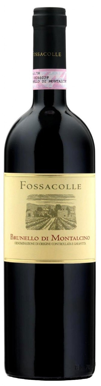 fossacolle-brunello