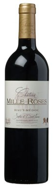 Chateau-Mille-Roses