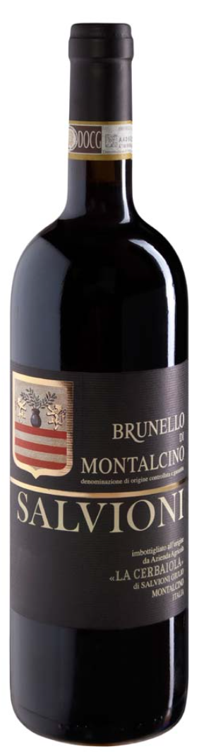 Salvioni-Brunello-NV
